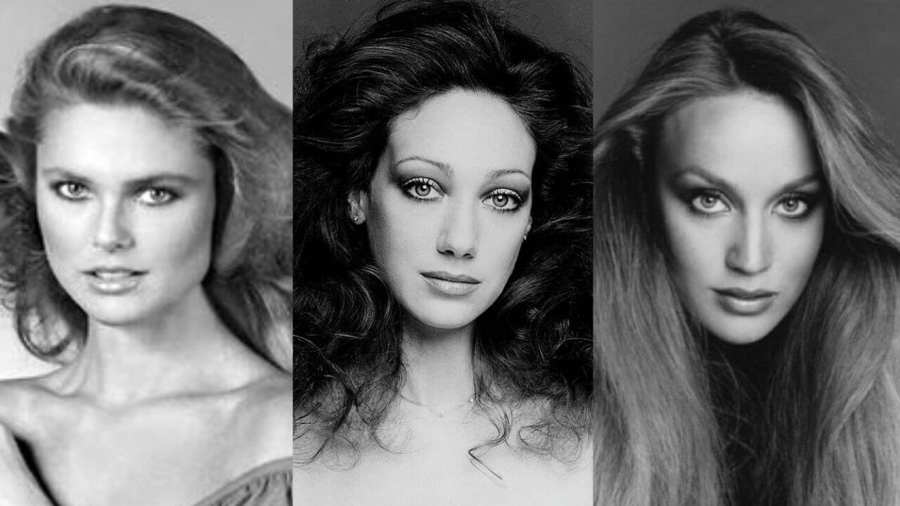 supermodelle